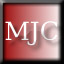 MJCfromCT's Avatar
